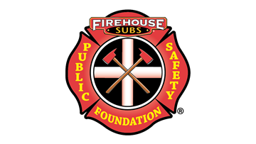 FIREHOUSE SUBS® HEATS UP CHICAGO WITH $190,000 WORTH OF LIFE-SAVING TOOLS