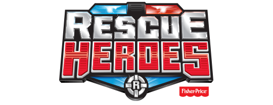 Rescue  Heroes at Firehouse Subs